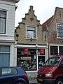 Sint Domusstraat 24, Zierikzee.JPG