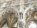 Sint Joriskerk Amersfoort detail vh doksaal 1.jpg