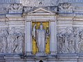 Sipolcro di Caio Publicio 迪克之墓 - panoramio.jpg