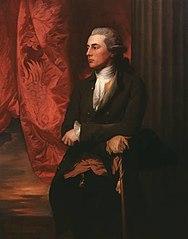 Sir Thomas Beauchamp-Proctor, Bt
