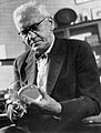Sir Alexander Fleming. Wellcome L0000655.jpg
