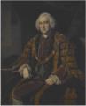 Sir Brook Watson, c.1796, Copley, John Singleton (17381815) Indianapolis Museum of Art, USA.png