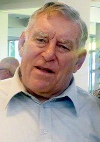 Sir Colin Meads 2015.jpg