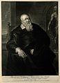 Sir Theodore Turquet de Mayerne. Mezzotint by J. Simon after Wellcome V0003938.jpg