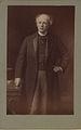 Sir Wilfrid Laurier (HS85-10-11529).jpg