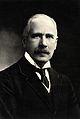 Sir William Arbuthnot Lane. Photogravure after Elliott & Fry Wellcome V0026669.jpg