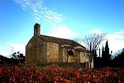 Siran Chapelle de Centeilles AL1.jpg