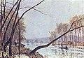Sisley - bank-in-the-autumn-1879.jpg