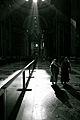 Sisters in the St. Peters Basilica (5939081153).jpg