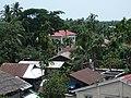 Sittwe, Myanmar (Burma) - panoramio (1).jpg