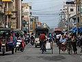 Sittwe, Myanmar (Burma) - panoramio - mohigan (29).jpg