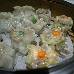 Image Result For Siomay Babi Yang