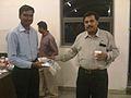 Sivaprakash With CEO.jpg