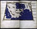 Sixth map of Asia (Arabian peninsula), in full gold border (NYPL b12455533-427051).tif