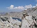 Sixty Lake Col - panoramio.jpg