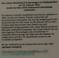 Skafott - skilt - tysk.png
