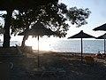 Skala Rachoni beach - panoramio.jpg