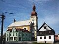 Skalná - kostel Sv. Jana Křtitele.jpg