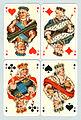 Skatkarten - Könige.jpg