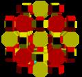 Skew polyhedron 4848.png
