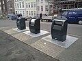 Skraldespande, Aarhus.jpg