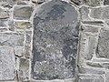 Skull and Bones Headstone.jpg