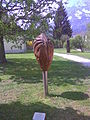 Skulptur Fruchtkern.jpg