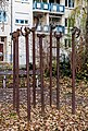 Skulptur ohne Titel (Jörg Siegele) jm88163.jpg