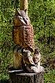 Skulpturenstraße Weisweil jm136530.jpg