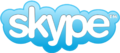 Skype-icon1.png