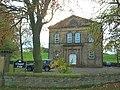 Slack Lane Baptist Chapel - geograph.org.uk - 73561.jpg