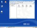 Slackware12.png