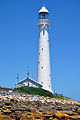 Slangkop Light House 06.jpg