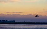 Sligo airport (Strandhill).jpg