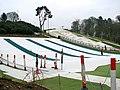 Slopes at Norfolk Ski Club - geograph.org.uk - 1671566.jpg