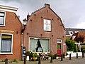 Sloterweg 1242, Amsterdam Nieuw-West, Sloten.jpg