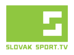 Slovak Sport.TV Logo.png