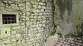 Slovenia, Predjama Castle 05 (17060453965).jpg