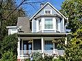 Slowe-Burrill House.jpg
