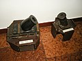 Small Hungarian mortars (23023931110).jpg