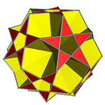 Small dodecahemicosahedron 2.png