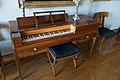 Small harpsichord (39645038175).jpg