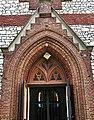 Smardzowice - kościół par. p.w. MB Różańcowej i św. Małgorzaty .jpg