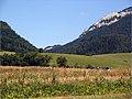 Smer Prosiecka dolina - panoramio.jpg