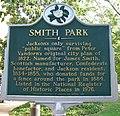 Smith Park (2733079255).jpg
