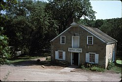 Smiths-General-Store-Waterloo.JPG