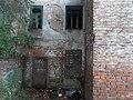 Smolensk, Soboleva Street, 36 - 03.jpg