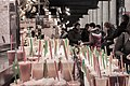 Smoothies at the Mercat de la Boqueria, Barcelona.jpg