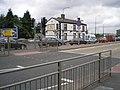 Snipe Inn - geograph.org.uk - 885430.jpg