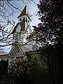 Snohomish, WA - St. John's Episcopal 02.jpg